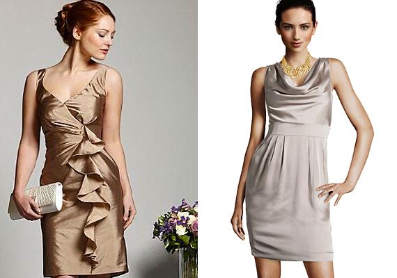 Retikül.hu - Esküvőre mész  A legszebb nyári alkalmi ruhák ... 9c6a73f255