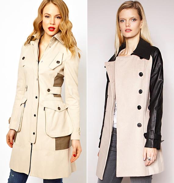 5684f86441 Retikül.hu - Ezek lesznek a legdivatosabb kabát- és dzsekifazonok ...