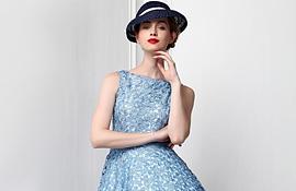 eb4f157d71 Retikül.hu - Alkalmi ruhák: milyet illik esküvőre választani?
