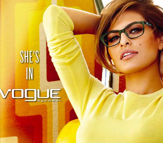 Retikül.hu - Szexi szemüvegkeretek tavaszra – Mi lesz a trend  22ee73be5d