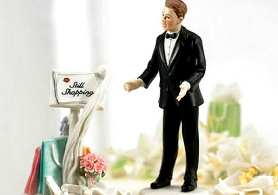 vicces esküvői torta figurák Retikül.hu   Hihetetlenül cuki és vicces figurák az esküvői  vicces esküvői torta figurák