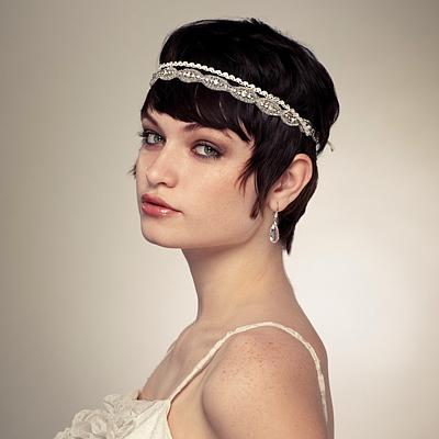 a9f4d353f8 Retikül.hu - Nőies frizurák az esküvőre – Rövid és félhosszú hajból