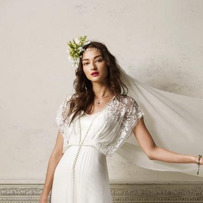 Retikül.hu - Vastag a karod  6 előnyös esküvői ruha 48e5ec71cc