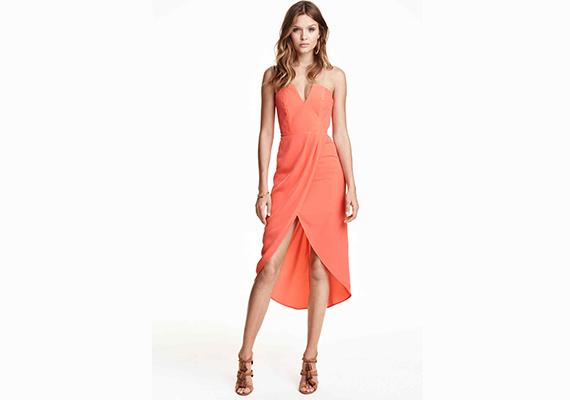 08aae5e6ad23 Retikül.hu - 6 csinos nyári ruha, amit akár esküvőre is felvehetsz ...