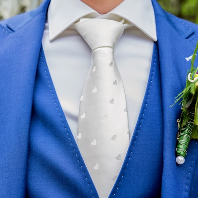 Retikül.hu Hogyan kell egyszerűen megkötni a nyakkendőt