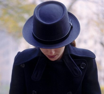 kalap, kabát | 2018 október 25 | napi foto