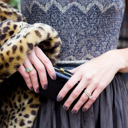 417395c664 Retikül.hu - Így viseld a blézert télen! – 10 nőies szett, amit ki ...