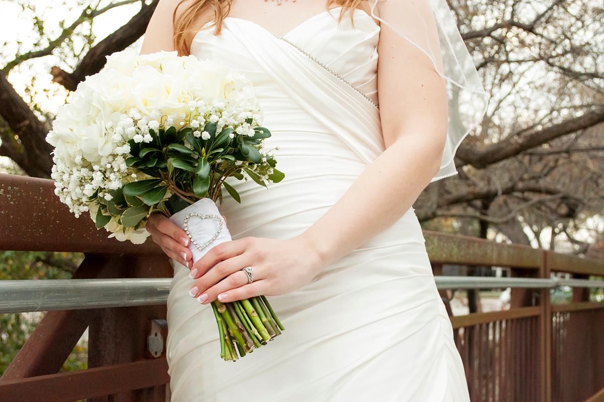 05c6d8b8f9 Retikül.hu - Ezek az esküvői ruhák állnak jól, ha nem vagy teljesen ...