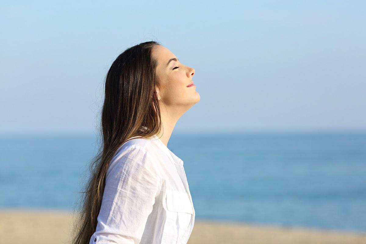 fogyni légzés kilégzés 7 napos fogyás eredményei