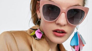 Ezekre a napszemüvegekre nem mondhatsz nemet idén  mutatjuk a legdivatosabb  fazonokat 293f711134