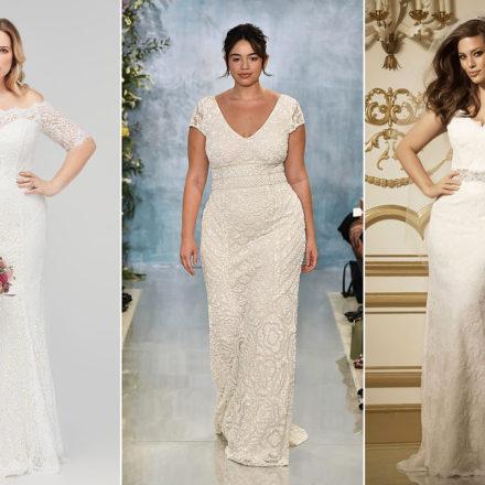 1de94fa4f6 Retikül.hu - Telt alakra szabott esküvői ruhák őszre, melyek ...