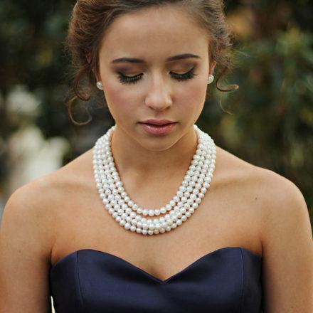305d0f904e Retikül.hu - Szupernőies alkalmi ruhák téli esküvőre: így lehetsz ...