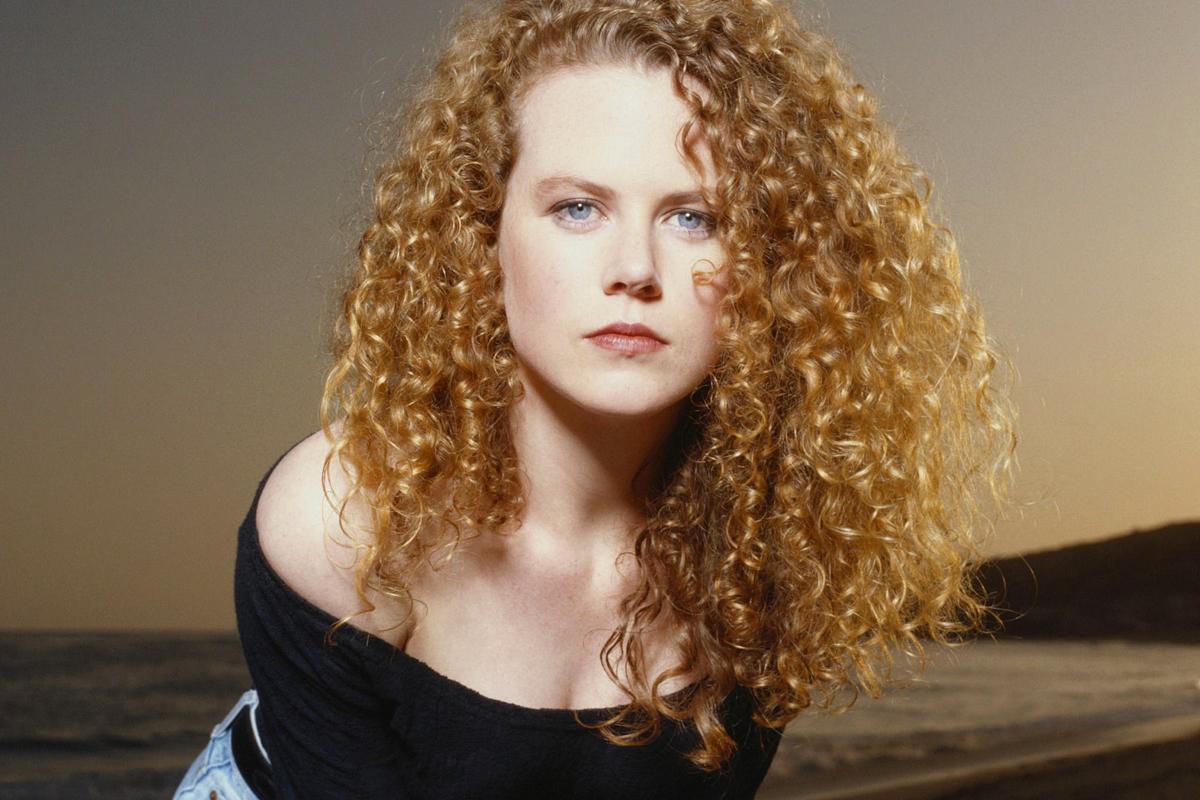 5 színésznő, aki a göndör és az egyenes frizurát is kipróbálta – Kinek melyik állt jobban?