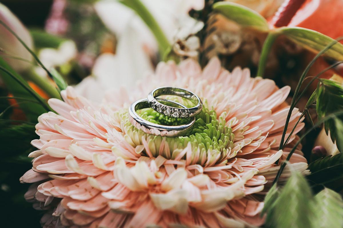 Retikül.hu - 3 kényes kérdés, ami felmerül, ha nem először házasodsz – És a válaszok