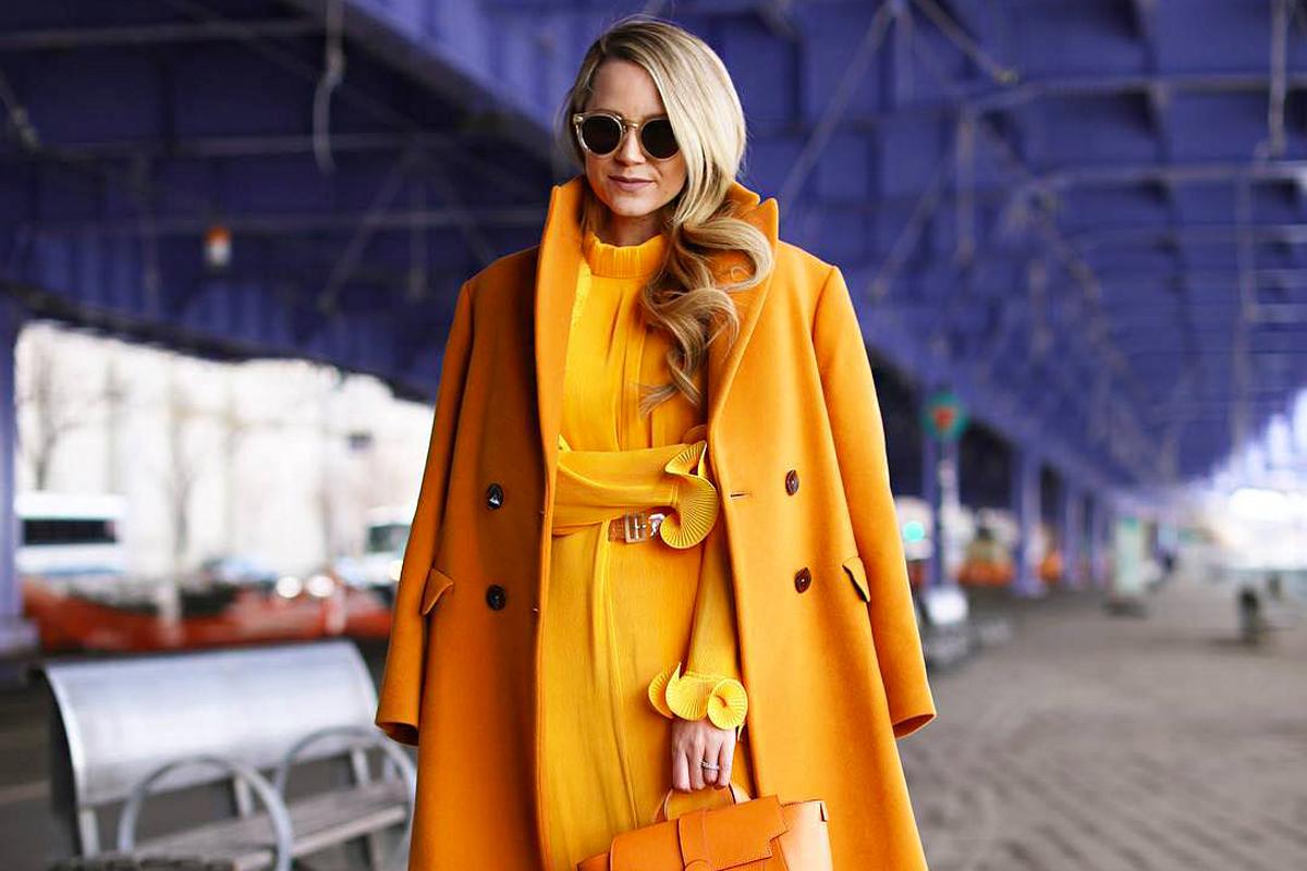 Mindenkit elbűvölsz, ha ilyen színeket viselsz: felerősítik a nőiességedet