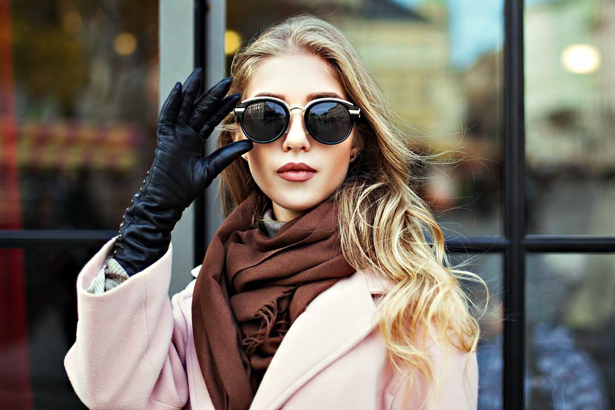 6 téli öltözék, amivel nem lehet hibázni: alapdarabok stílusosan