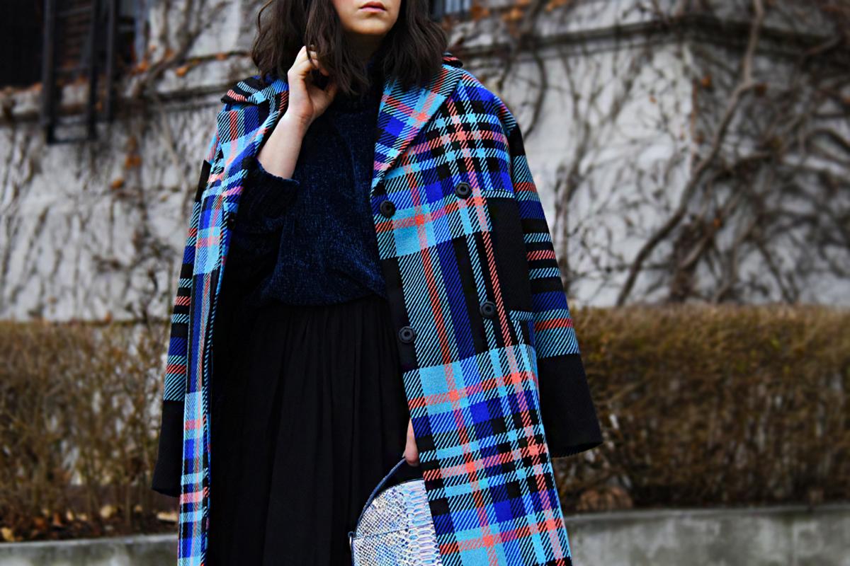 Ennek a divatos mintának még Katalin sem tud ellenállni: nem csoda, hogy ilyen népszerű
