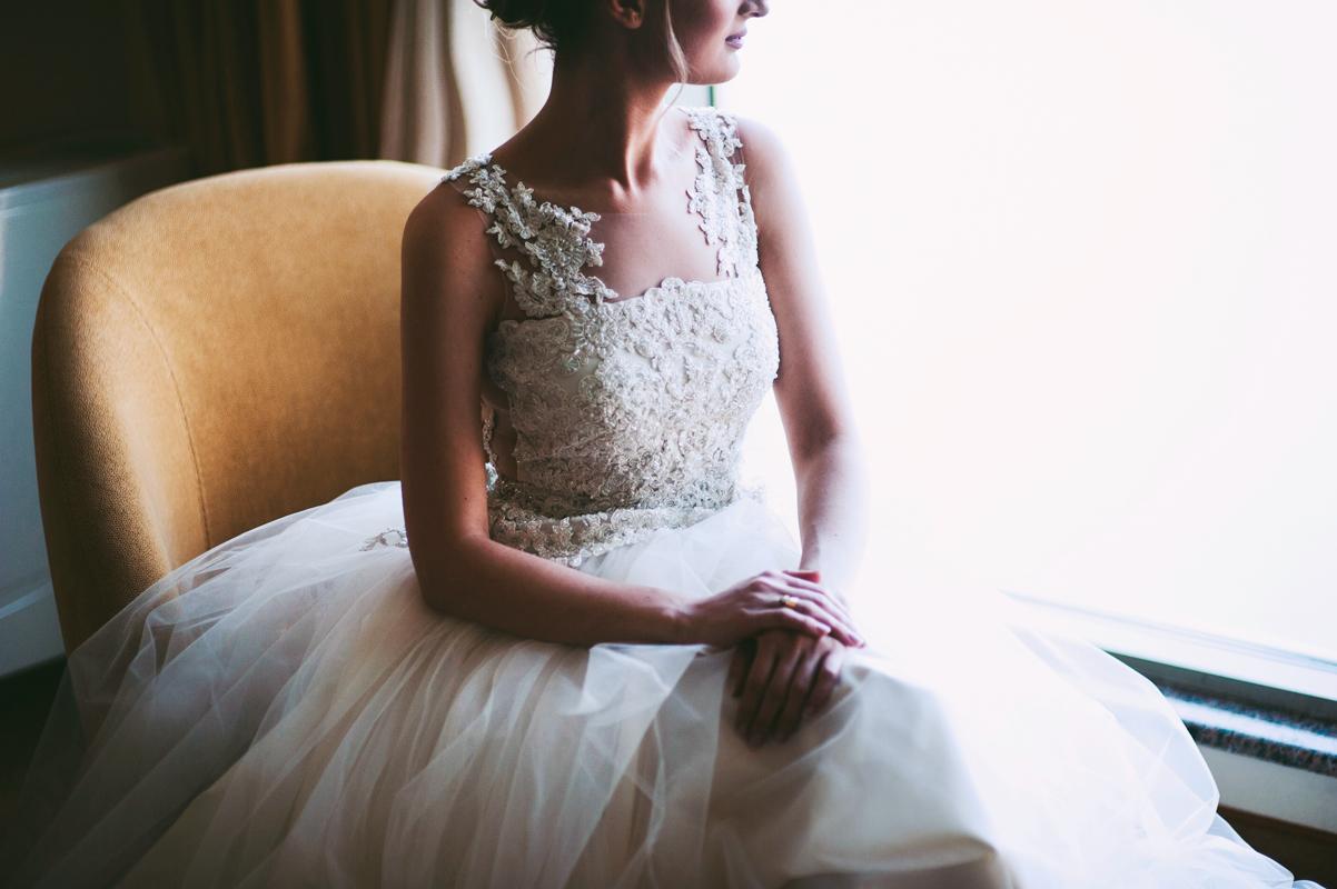 3 dolog, amin minden menyasszony átmegy, de senki sem beszél róla