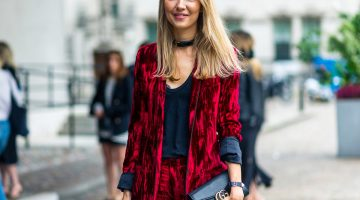 cf74f5b047 6 elegáns ruhadarab, amit az ünnepi partik után is felvehetsz: így viseld a  mindennapokban