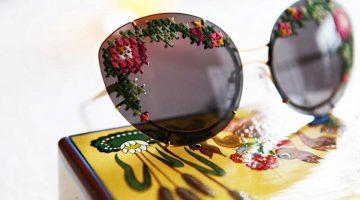 napszemüveg összesen  23 cikk daf13a644d