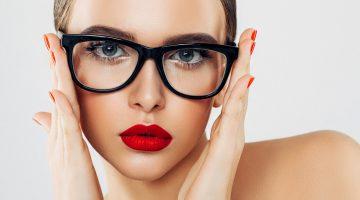 szemüveg összesen  12 cikk 8497f5e08f