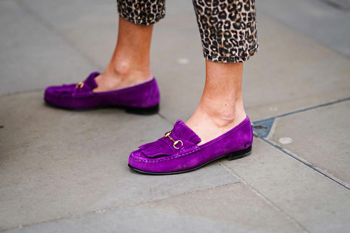 569e7fcad407 Kényelmes tavaszi cipők 12 ezer alatt: lapos a talpuk, de ultranőiesek