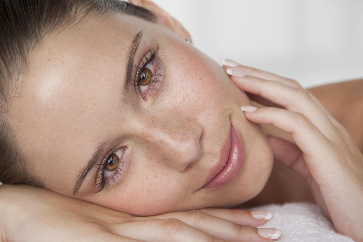 10 tipp a tiszta arcbőrért: egyszerű lépések az instant szépségért