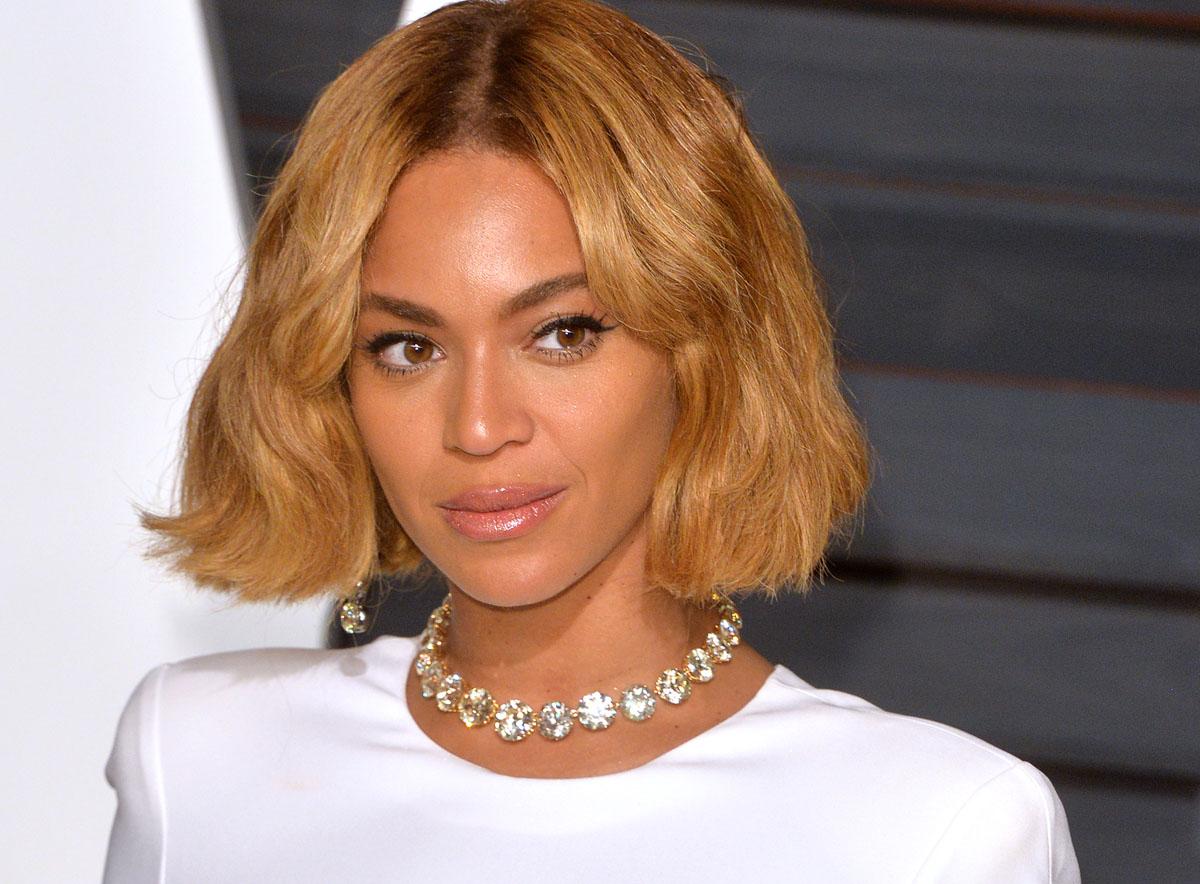 Beyoncé kerek idomokkal is irdatlanul szexi: dögösebb már nem is lehetne