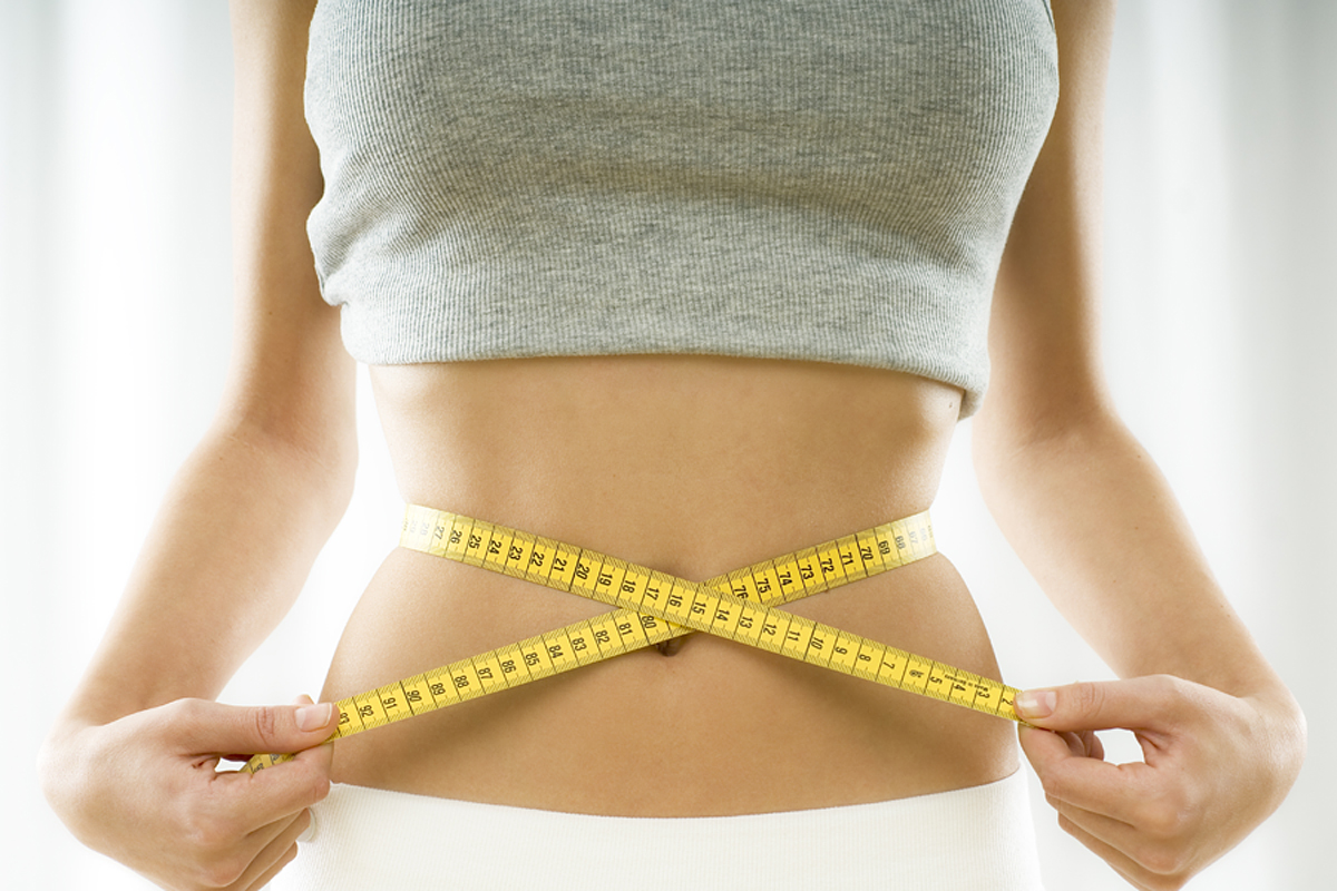 Dietonus zsírégető