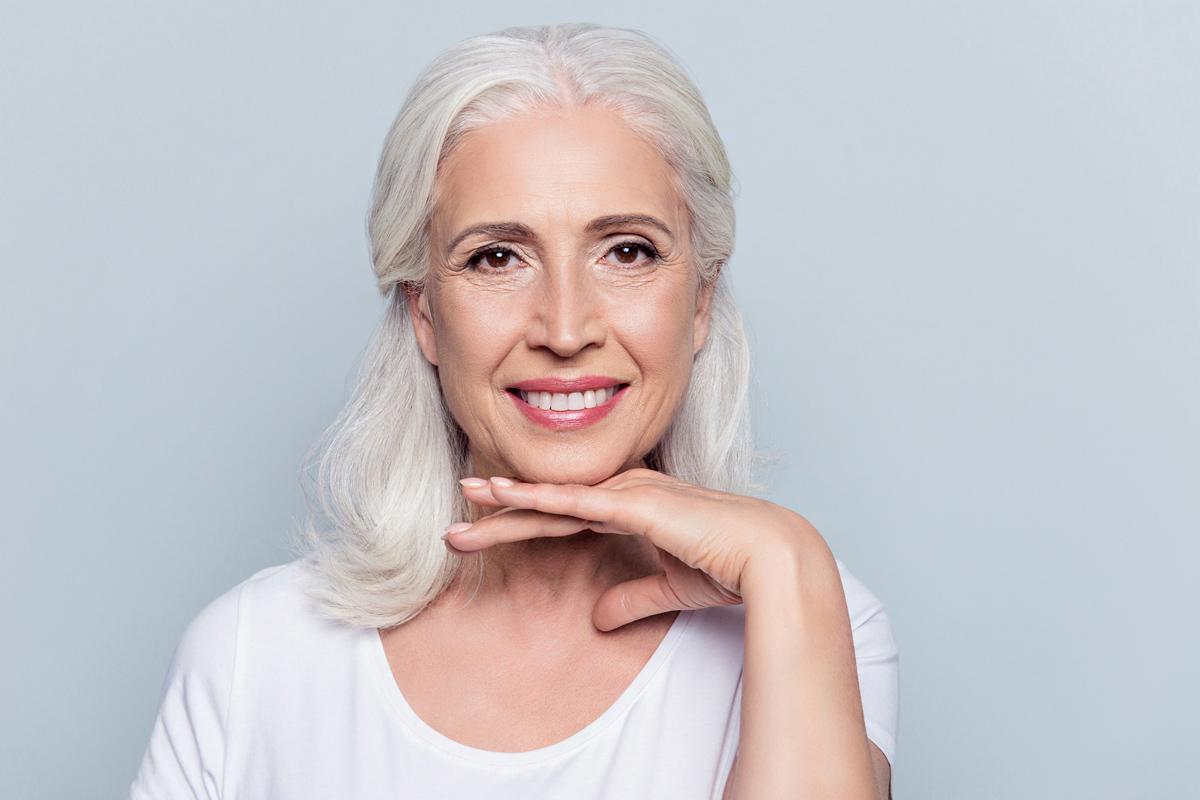 50-es nő vagyok és társat keresek. De hogyan?