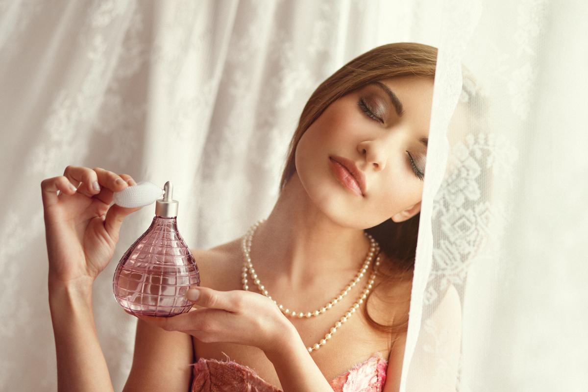 Ezek az ősz legcsábítóbb parfümújdonságai: érzéki, erőt sugárzó illatokból nincs hiány