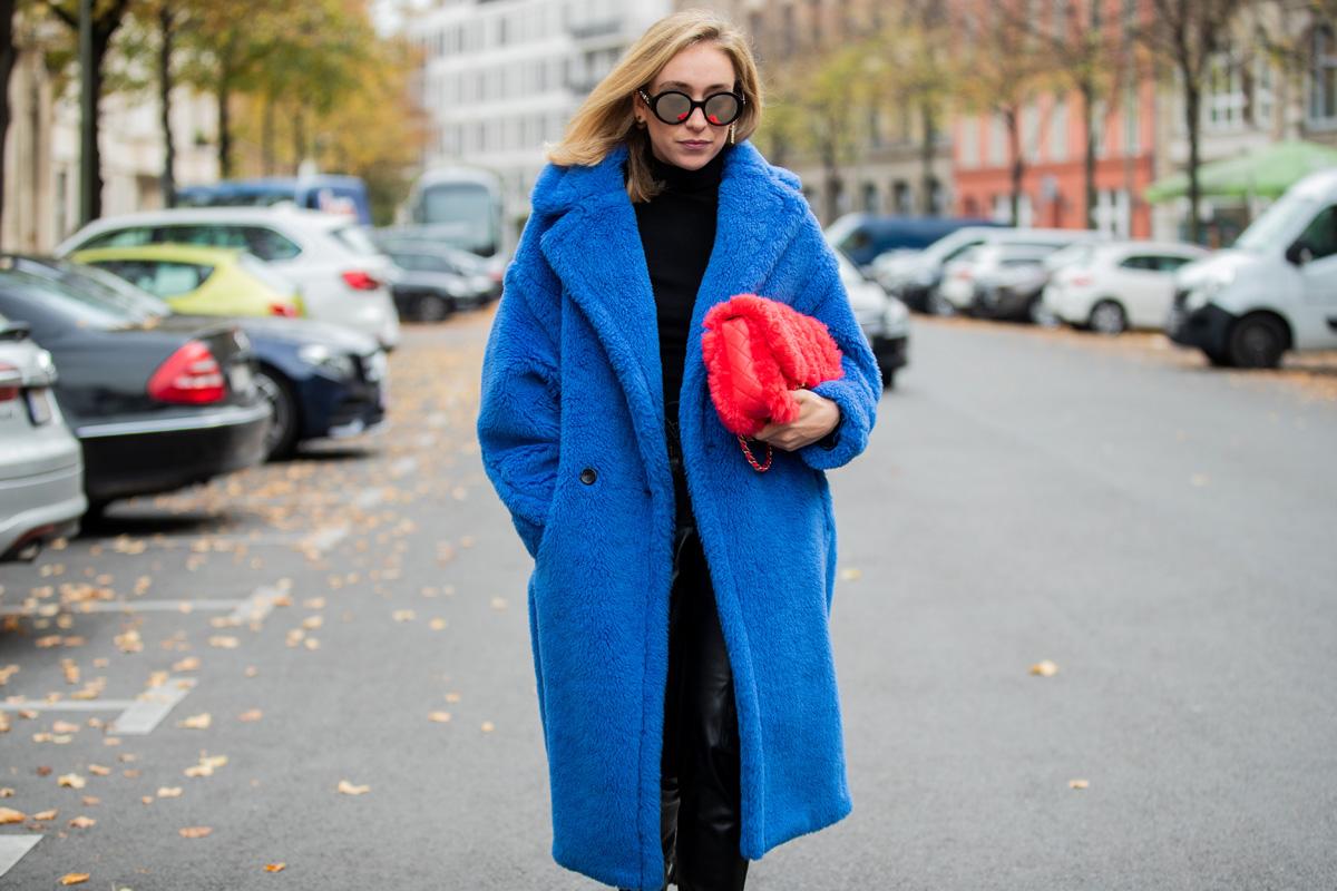 Ezek a színek a tél kedvencei: vibráló árnyalatokból nincs hiány