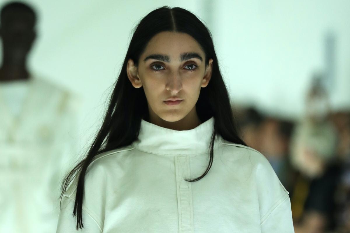 örmény nő keresés
