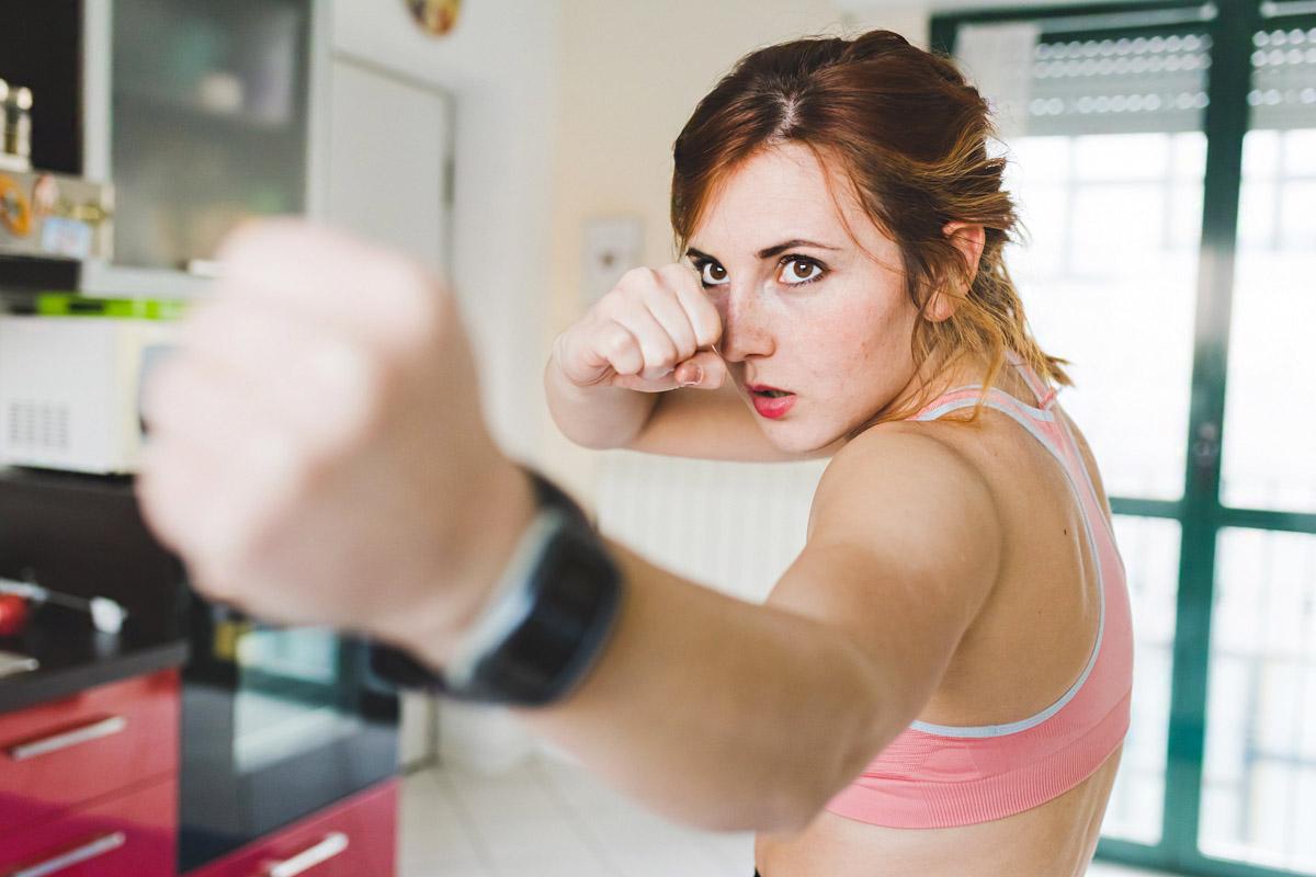 égeti-e az extázis a zsírt hogyan lehet elveszíteni az utolsó hüvelyk zsírját