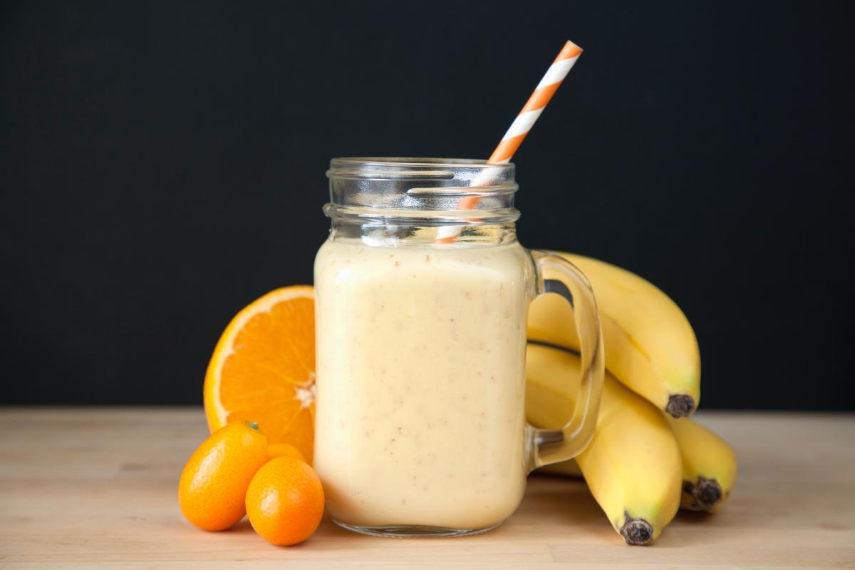 a hideg segíti a zsírégetést zsírégető anyagcsere-kiegészítők