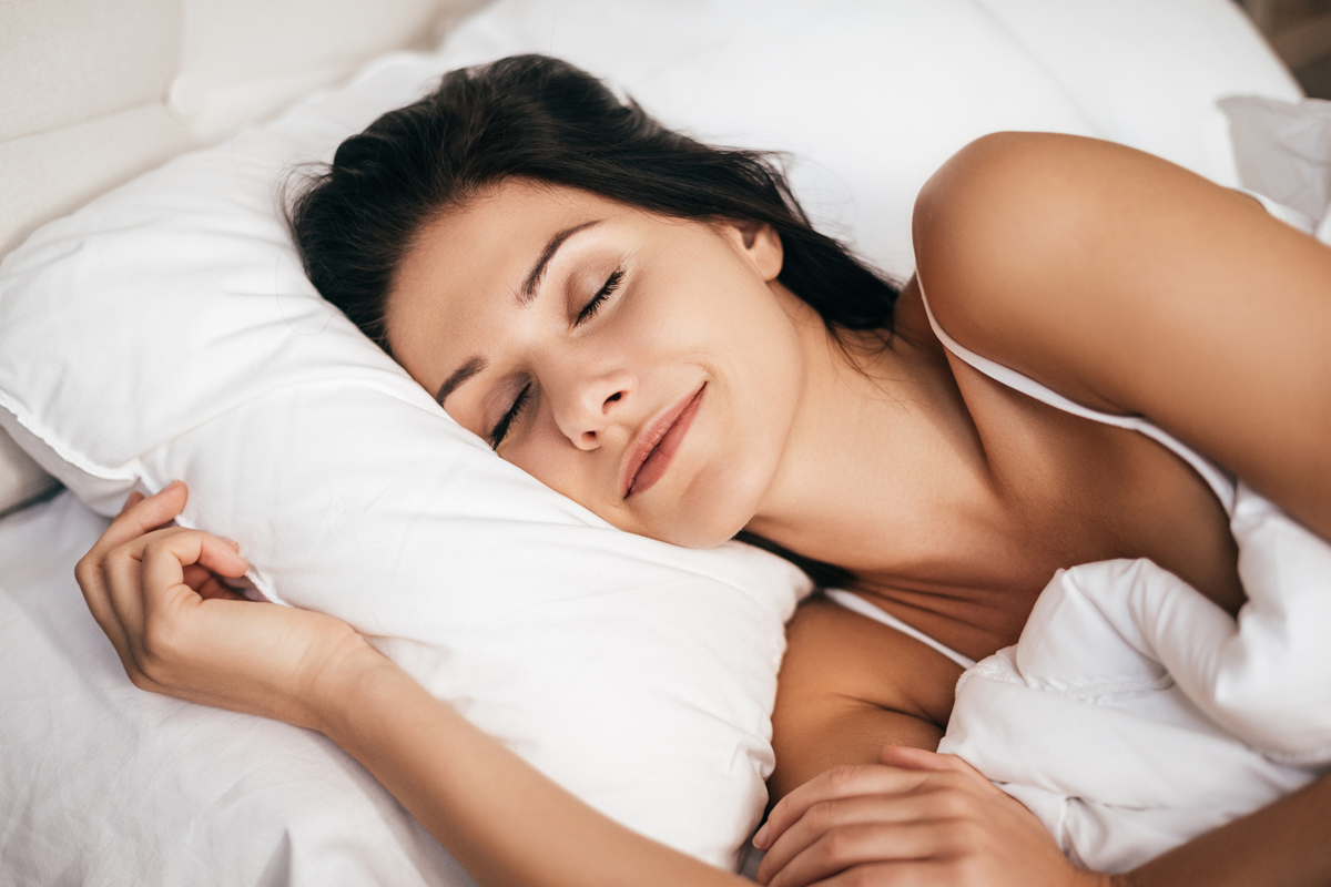 Az 51 éves Jennifer Lopez szépségtitka a kielégítő alvás: ő sem így nézne ki, ha sokat éjszakázna