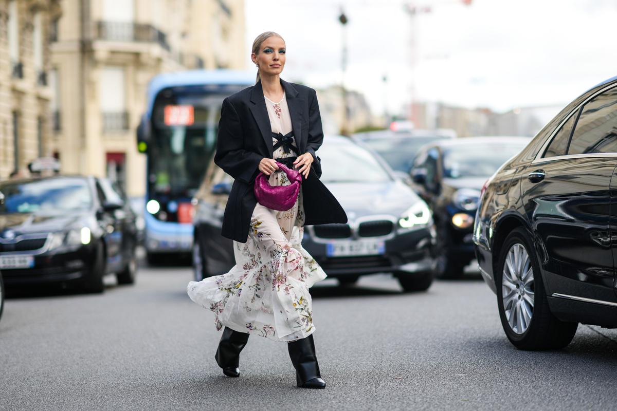 Szuper nőies egészruhák 16 ezer forint alatt, amelyek passzolnak a kabátokhoz: jól jönnek, ha ráuntál a nadrágos szettekre